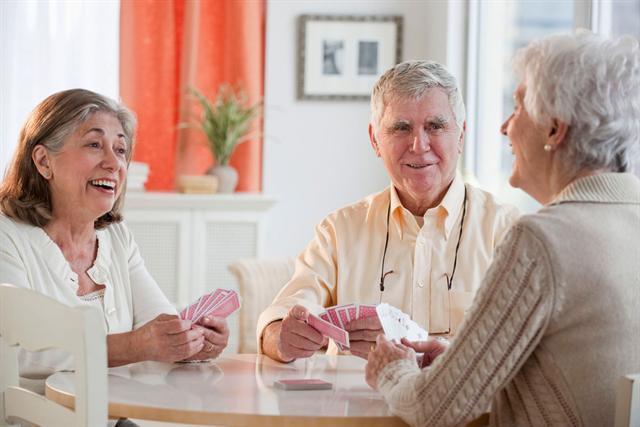 Die gesetzliche Rente wird künftig vielen Ruheständlern nur das Allernötigste zum Leben sichern.