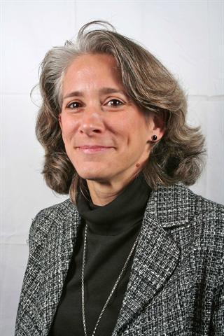 Marianne Sobiralski, Expertin für Altersvorsorge bei der Ergo Versicherungsgruppe, Düsseldorf.