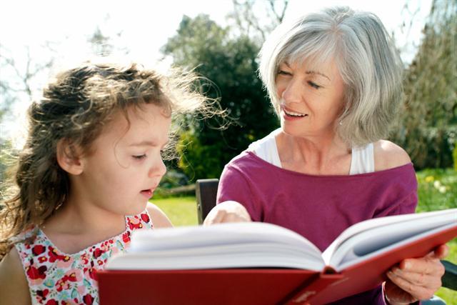 Von Altersarmut werden vor allem Frauen betroffen sein.