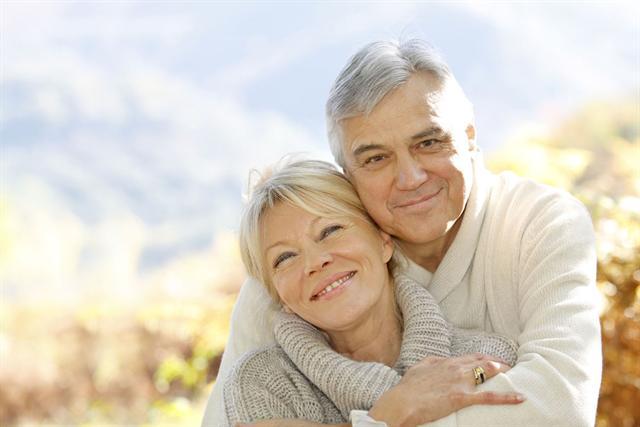 Eine Gewichtsreduzierung kann zur Absenkung des Blutzuckerspiegels beitragen.