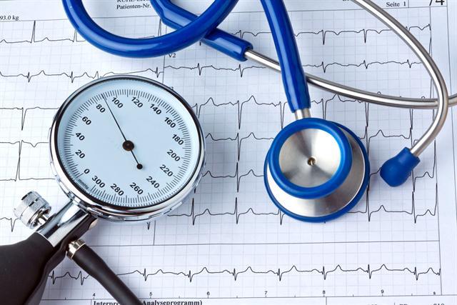 Fast jeder zweite Todesfall in Deutschland geht auf eine Herz-Kreislauf-Erkrankung zurück - das meldet das Bundesministerium für Bildung und Forschung.