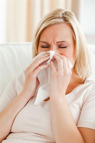 Die beste Vorsorge gegen Erkältung und Grippe ist ein schlagkräftiges Immunsystem. Mit einer gesunden Lebensweise und Mitteln aus der Natur wie den Heilpilzen kann man die Abwehrkräfte wirksam unterstützen.